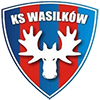 KS Wasilkow