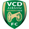 VCD Athletic