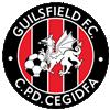 Guilsfield