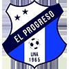 Honduras Progreso