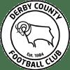 Derby County-U21