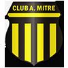 Atlético Mitre