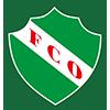 Ferro General Pico