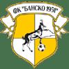 FC Blansko