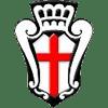 Pro Vercelli-U19