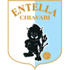 Virtus Entella-U20