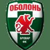 FC Obolon-Brovar