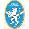 ACF Brescia W