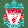 Liverpool LFC W