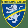 Frosinone-U20