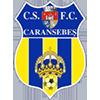 FC Caransebes