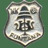 NK Funtana