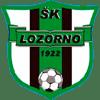 SK Lozorno