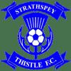 Strathspey Thistle