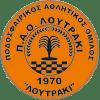 PAO Loutrakiou