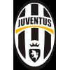 Juventus-U19