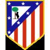 Atlético Madrid-U19
