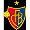 Fc Basel 1893 U U