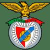 Benfica-U19