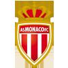 AS Monaco FC U19