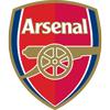 Arsenal FC-U19