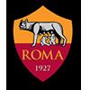 AS Roma-U19