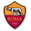 Roma-U19
