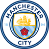 Manchester City FC-U19