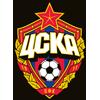 PFC CSKA Moskva U19