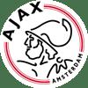 AFC Ajax-U19