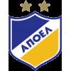 Apoel Fc U19