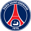 Paris Saint-Germain FC U19