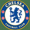 Chelsea FC-U19