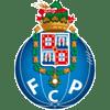FC Porto-U19