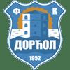 FK Dorcol