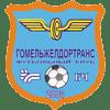 FK Gomelzheldortrans Gomel