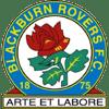 Blackburn Rovers LFC Women