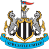 Newcastle United WFC