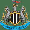 Newcastle United WFC W