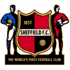 Sheffield FC W