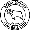 Derby County LFC Women