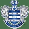 Queens Park Rangers LFC W