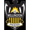 Wellington Phoenix U