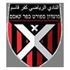 Kfar Kasem
