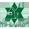 Maccabi Daliyat