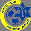 Maccabi Maalot Tarshicha