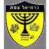 Karmiel Safed