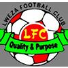Lweza FC