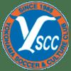 Yokohama Sport & Culture FC
