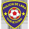 Policía de Lara